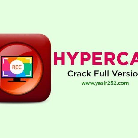 download-hypercam-full-version-terbaru-6292227