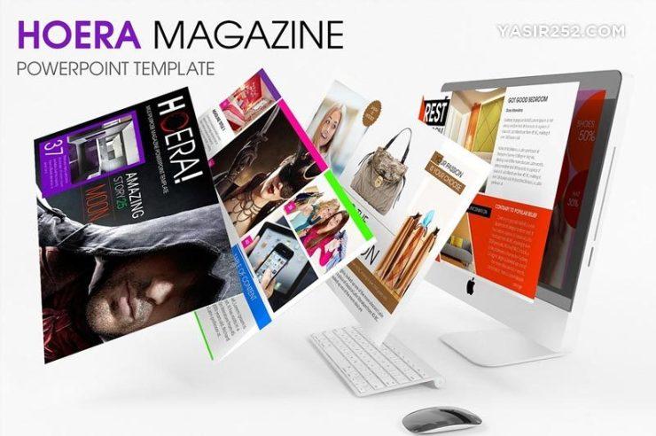 hoera-magazine-download-slide-ppt-gratis-1-yasir252-3782472