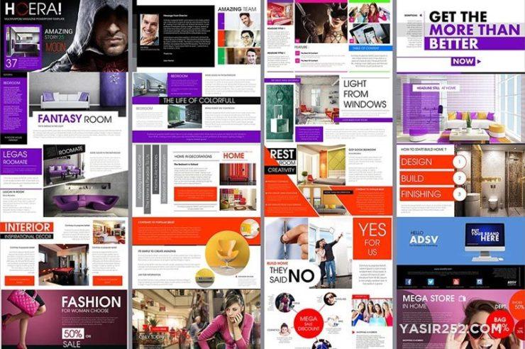 hoera-magazine-download-slide-ppt-gratis-2-yasir252-9155079
