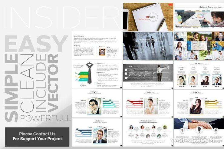insider-download-template-power-point-gratis-1-yasir252-7964546
