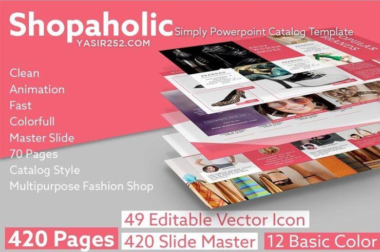 shopaholic-download-tema-ppt-gratis-1-yasir252-4718234