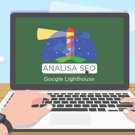 analisa-seo-on-page-google-lighthouse-5493990