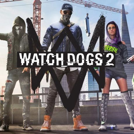 download-game-watch-dogs-2-full-version-fitgirl-repack-6729923