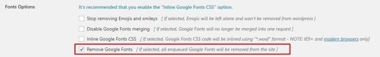 mempercepat-website-wordpress-disable-google-font-9049581