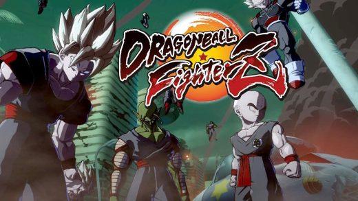 download-game-dragon-ball-fighterz-full-version-voksi-crack-1024x576-5416800