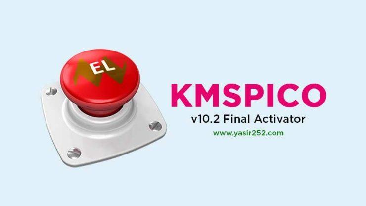 kmspico-download-10-2-final-windows-10-activator-6637658