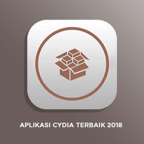 aplikasi-cydia-terbaik-2018-5275267