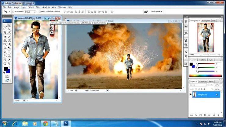 download-adobe-photoshop-cs3-portable-3110700
