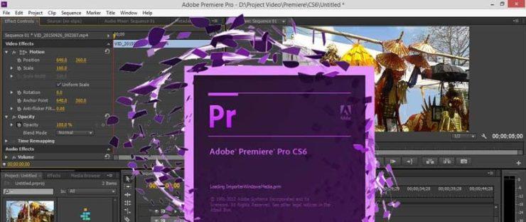 download-adobe-premiere-cs6-full-7716264