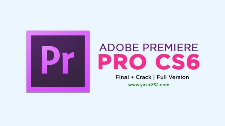 download-adobe-premiere-pro-cs6-4210996