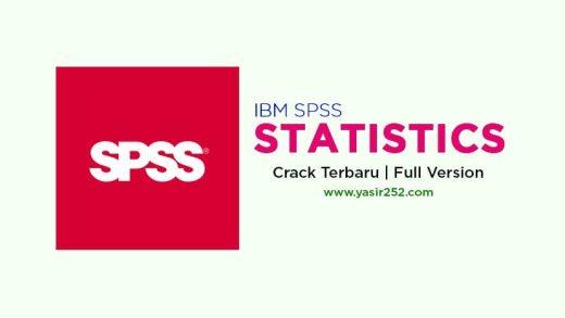 download-aplikasi-spss-full-version-crack-7018966