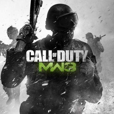download-call-of-duty-modern-warfare-3-repack-5114996