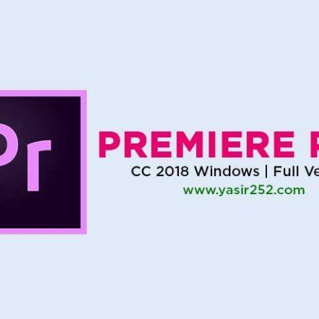 free-download-adobe-premiere-pro-cc-2018-full-version-patch-4260379