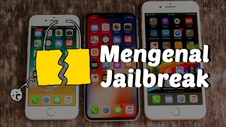 jailbreak-ios-11-3-yasir252-5914333
