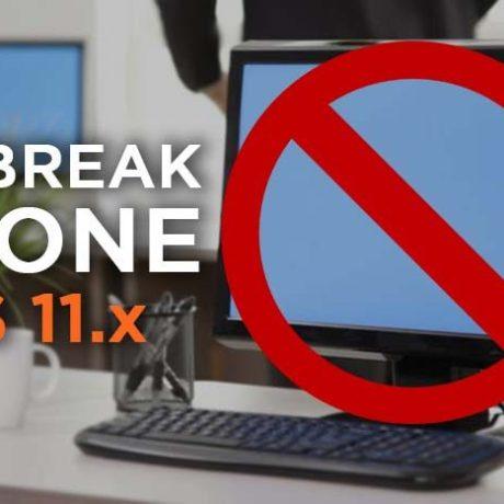 jailbreak-iphone-tanpa-pc-5095761