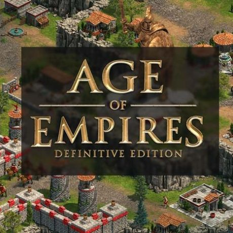 download-game-age-of-empires-1-definitive-edition-full-version-gratis-7043173