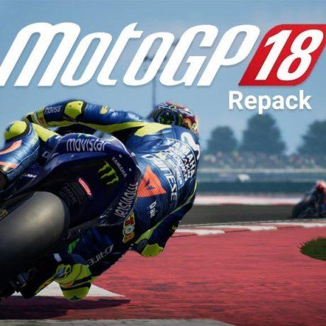 download-game-moto-gp-18-full-version-fitgirl-repack-yasir252-1024x576-5612080