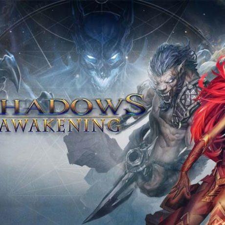 download-game-shadow-awakening-full-version-pc-crack-8499384