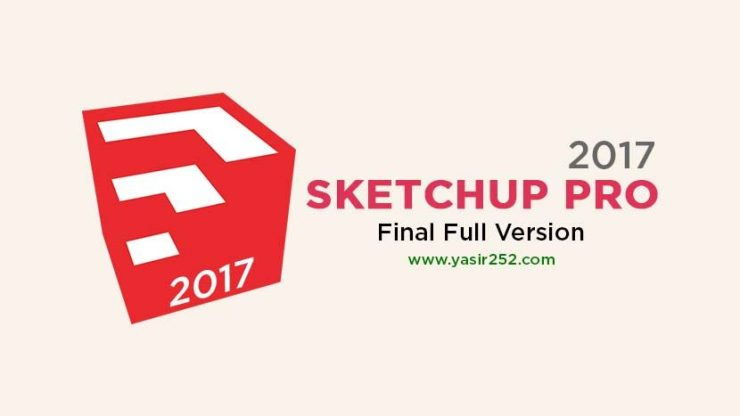 download-sketchup-pro-2017-full-version-gratis-9301040