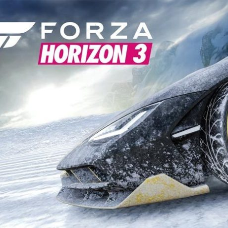 download-forza-horizon-3-repack-pc-game-with-crack-3748686
