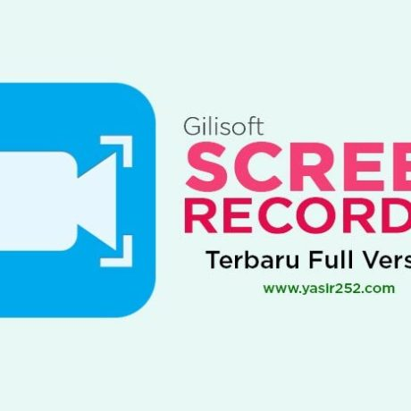 download-gilisoft-screen-recorder-full-version-crack-4414082