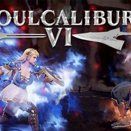 download-soul-calibur-6-game-full-version-pc-2495223