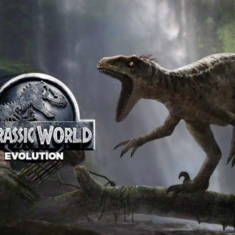 jurassic-world-evolution-full-crack-download-4355305