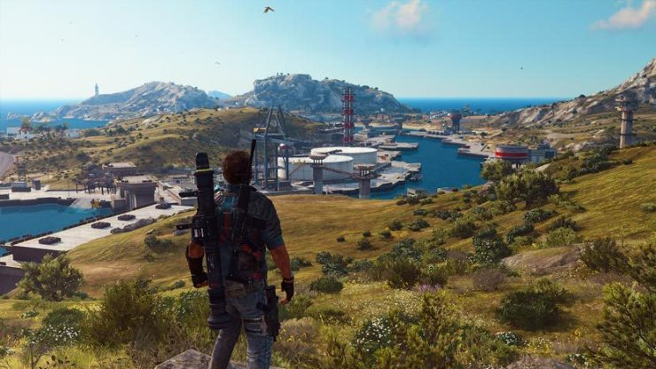 just-cause-3-system-requirements-2775992