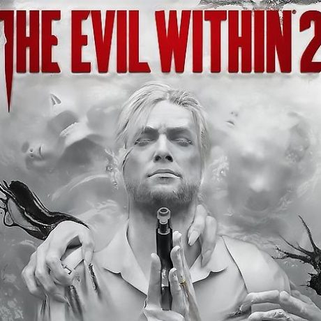 the-evil-within-2-free-download-fitgirl-repack-2481602
