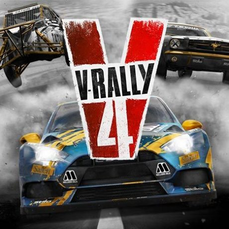 v-rally-4-repack-pc-game-free-download-full-crack-7531019