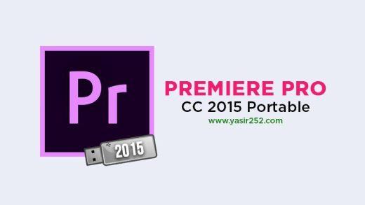 adobe-premiere-pro-cc-2015-portable-2479713