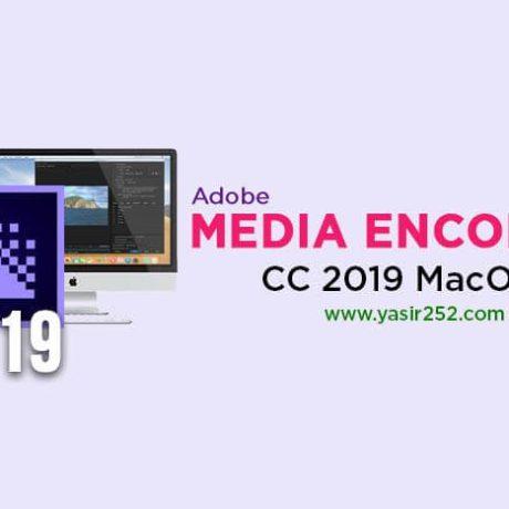 download-adobe-media-encoder-cc-2019-mac-full-version-2-3062340