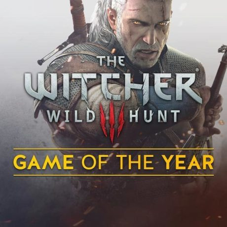 download-the-witcher-3-full-repack-goty-v1-31-4771254