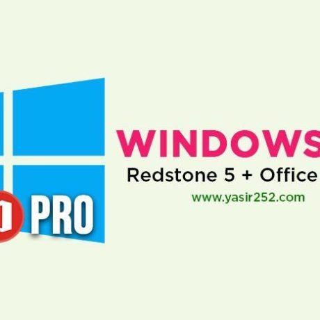 download-windows-10-pro-redstone-5-iso-64-bit-office-2019-terbaru-5126856