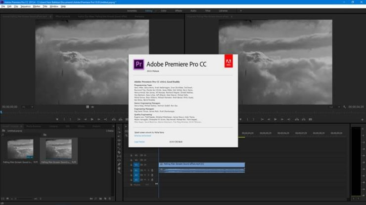 adobe-premiere-pro-cc-2015-free-download-full-version-7606378