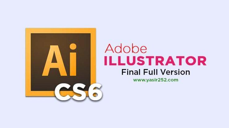 download-adobe-illustrator-cs6-full-version-4876145