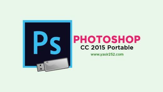 download-adobe-photoshop-cc-2015-portable-3296817