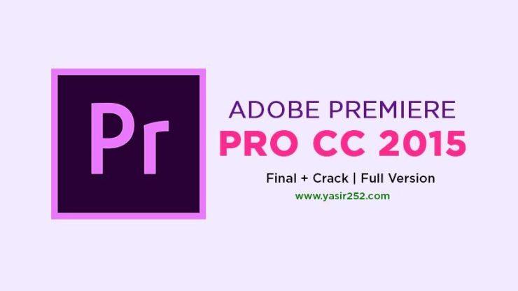 download-adobe-premiere-pro-cc-2015-full-crack-2920022