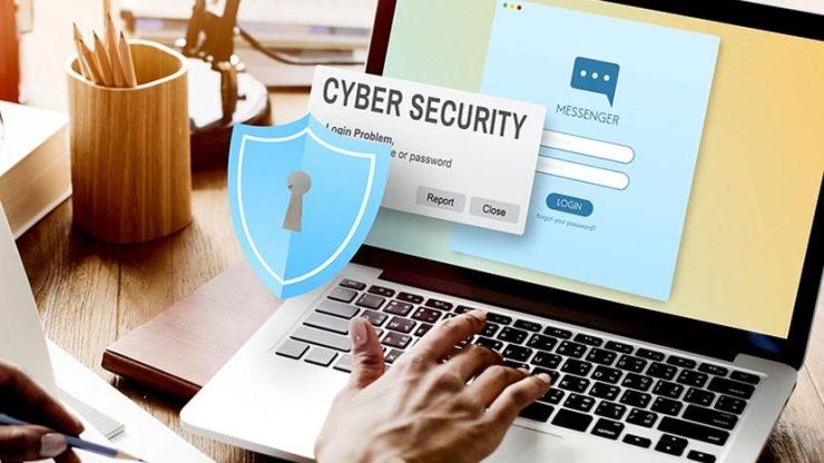 materi-sistem-keamanan-komputer-dasar-8204207