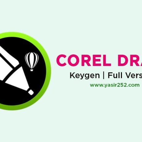 coreldraw-2018-free-download-with-crack-pc-2799550