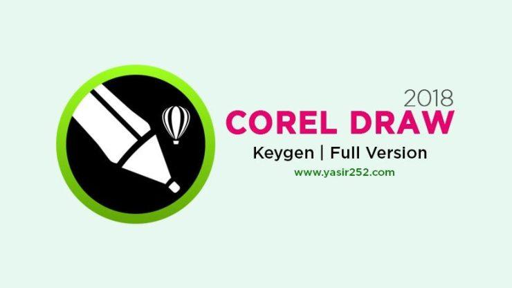 download-corel-draw-2018-full-version-terbaru-pc-crack-7784624