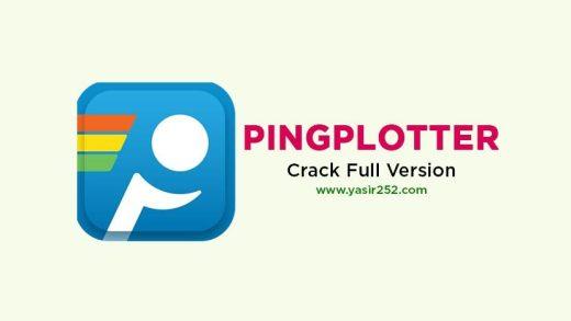 ping-plotter-pro-download-full-version-9230976