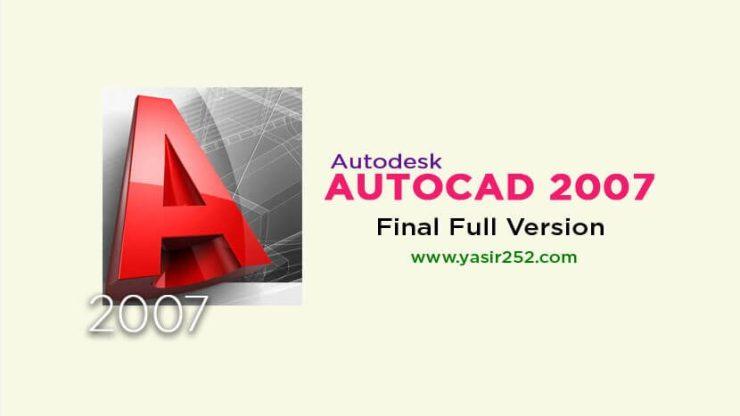 download-autocad-2007-full-version-crack-32-bit-9308426