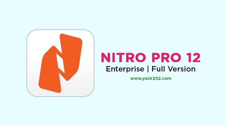 nitro-pro-12-free-download-full-version-with-crack-6322434