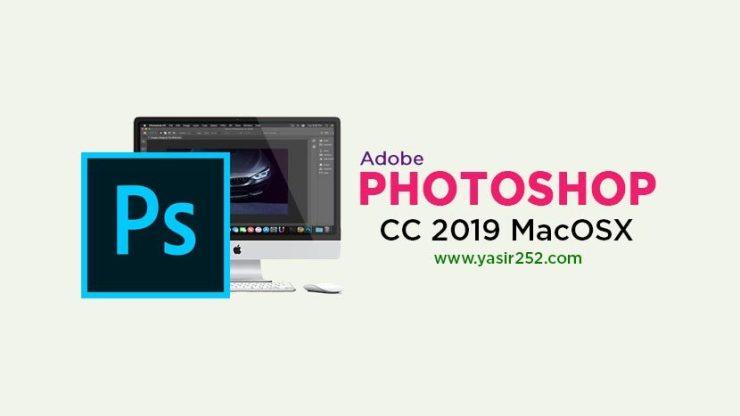 download-adobe-photoshop-cc-2019-mac-full-version-crack-6481889