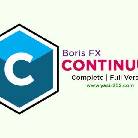 download-boris-fx-continuum-complete-full-version-crack-9363434