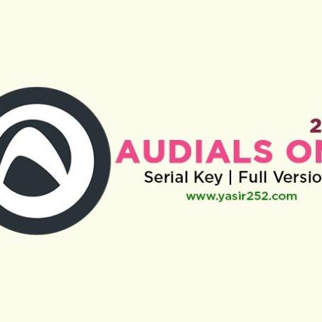download-audials-one-full-version-2019-2298082
