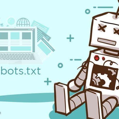 pengertian-fungsi-robot-txt-website-seo-4461439