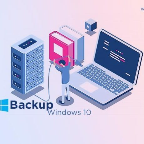 cara-backup-windows-10-hardisk-external-7646944