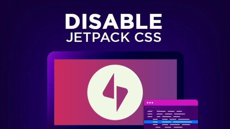 cara-menonaktifkan-file-css-jetpack-wordpress-2162199